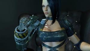 Bombshell от 3D Realms Обзор
