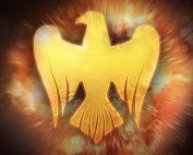 War Thunder Золотые Орлы
