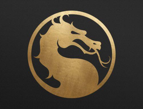 Mortal Kombat 11 — Дата выхода и системные требования