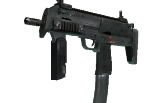 Mp7 CS:GO