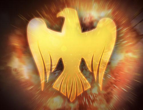 War Thunder Золотые Орлы. Как получить?