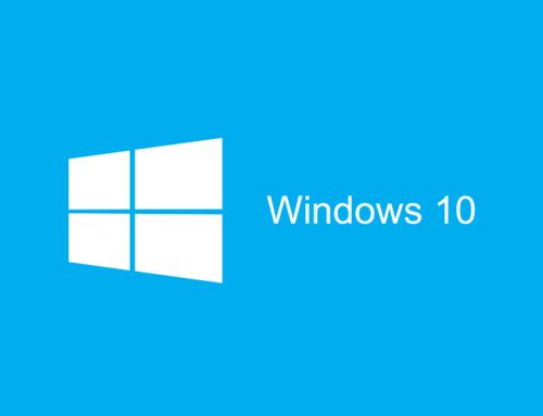 Какой Windows 10 выбрать? Выбираем версию