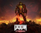 Doom Eternal трейнер