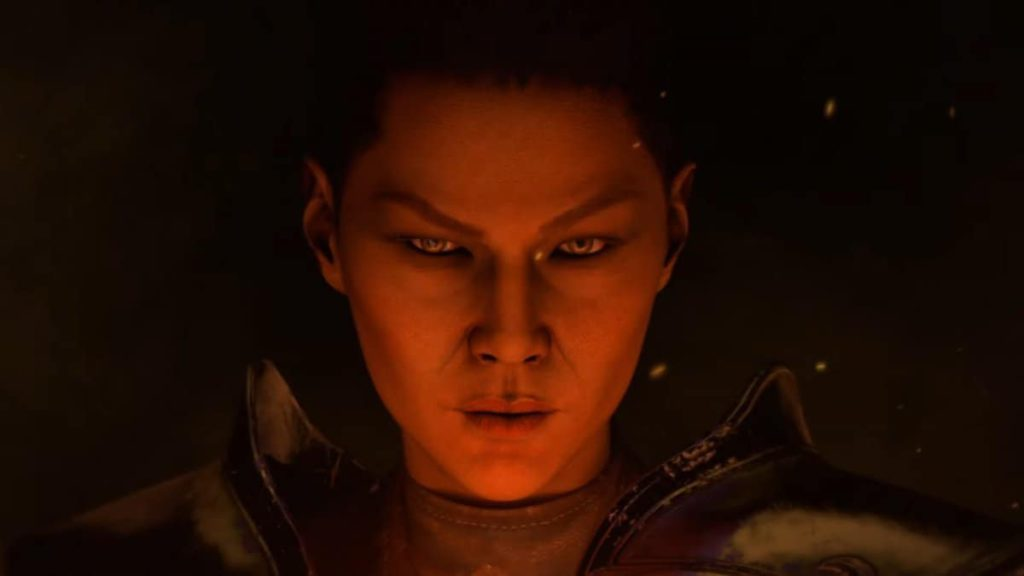 Лучшие Билды для Ассасина в Diablo 2: Resurrected