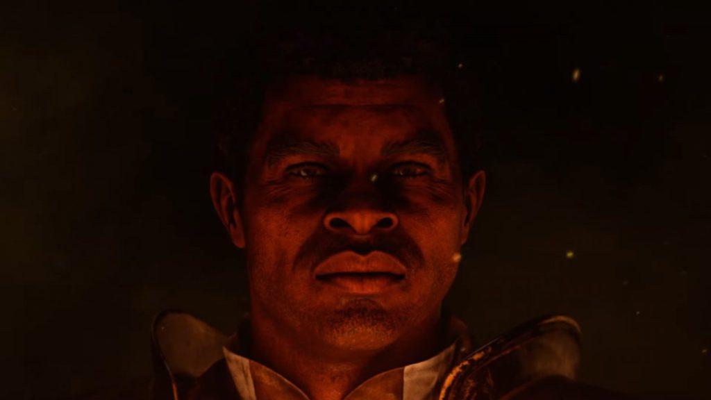 Лучшие Билды для Паладина в Diablo 2: Resurrected