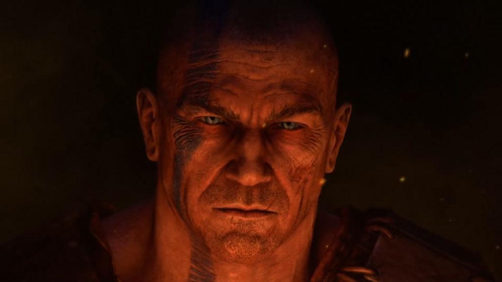 Лучшие Билды для Варвара в Diablo 2: Resurrected