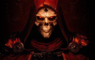 Рецепты Хорадрического Куба Diablo 2: Resurrected